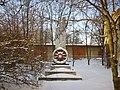 Lukow-rail-memorial-10120520.jpg