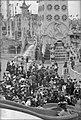 Luna Park, Coney Island, 1909. (5833471106).jpg