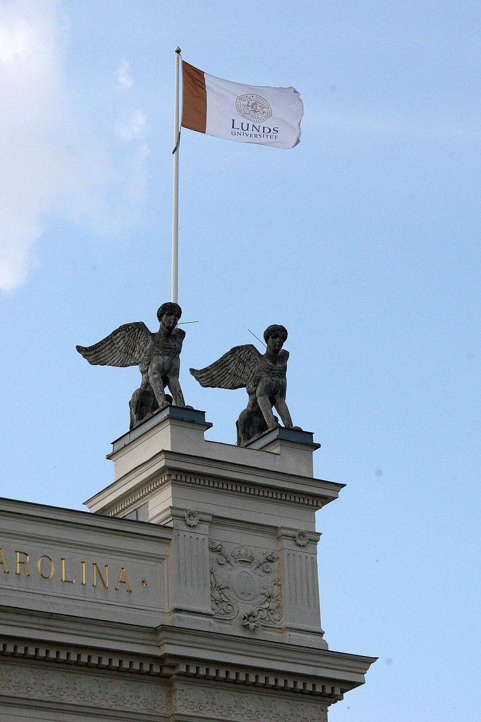Lunds universitet-1