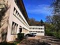 Luxembourg, centre Jean-XXIII (105).jpg