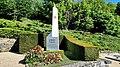 Luxembourg, cimetière Bons-Malades, monument Communards (101).jpg