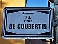Luxembourg, rue Pierre de Coubertin - nom de rue.jpg