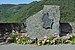 Luxembourg Bivels op der Loch monument.jpg