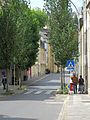 Luxembourg mai 2011 58 (8346472496).jpg