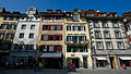 Luzern Altstadt3.jpg