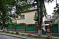 Lviv Hlinky 2 RB.jpg