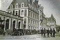 Lycée Pasteur 1918.JPG