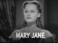 Lynne Carver in The Adventures of Huckleberry Finn (1939).png