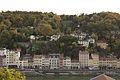 Lyon - Quais de Saône et Piste de la Sarra.jpg