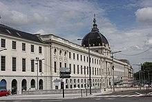 05ad54a1e32 Lyon — Wikipédia