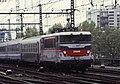 Lyon Perrache1998 7.jpg