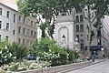 Lyon Place Gailleton.jpg