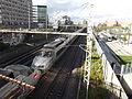 Lyon train pres de PD II.jpg