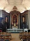 m&u-kerk interior (10)