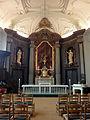 M&U-kerk interior (10).JPG