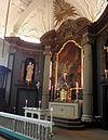 m&u-kerk interior (12)