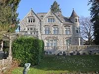 Männedorf Villa Alma02.JPG