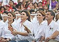 Mérida, Yucatán. Cierre de Campaña de Rolando Zapata Bello. 25 junio 2012. (7457769462).jpg