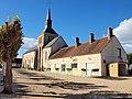 Mézières-en-Gâtinais-FR-45-mairie & église-04.jpg