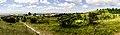 Møb panorama.jpg