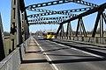 Mülheim adR - Raffelbergbrücke 13 ies.jpg