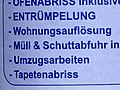 Müll & Schuttabfuhr Müll- und Schuttabfuhr Berlin.jpg