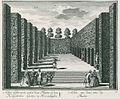 Müller+Sasse GartenthKulissen 1725.jpg