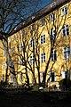 München-Altstadt Palais Rechberg 976.jpg