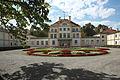 München Schloss Fürstenried 445.jpg