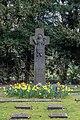 Münster, Park Sentmaring, Jesuitenfriedhof -- 2016 -- 1765.jpg