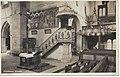 Münster Heilsbronn Steinmeyer Orgel 1887.jpg