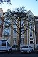 Münster Hoyastraße 32 Jan-17.jpg