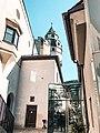 Münzerturm Hall.jpg