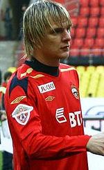Miloš Krasić - Wikipedia, la enciclopedia libre