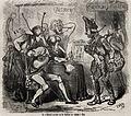 M. de Metternich apprenant que la République est proclamée à Paris.jpg