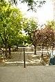 MADRID A.V.U. JARDIN PLAZA DE PEÑUELAS - panoramio (8).jpg