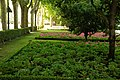 MADRID A.V.U. PASEO DEL PRADO-JARDINES - panoramio (4).jpg