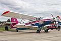 MAKS Airshow 2013 (Ramenskoye Airport, Russia) (518-16).jpg