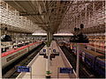 MANCHESTER PICCADILLY STATION SEP 2012 (7961049326).jpg