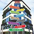 MBI-International-Company-Portfolio.jpg
