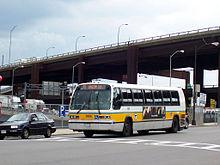 77A (MBTA bus)