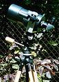 MC MTO-11CA astronomical telescope.jpg