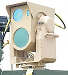 MEHEL laser subsystem.jpg
