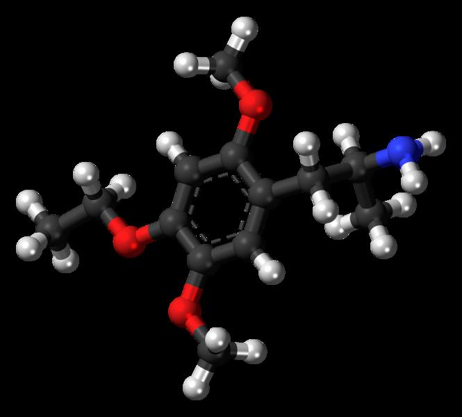 File:MEM molecule ball.png