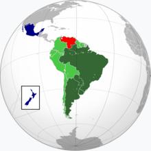 MERCOSUR Ortographic Map 2020 with Observer States.png