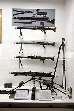 MG42-Display.jpg