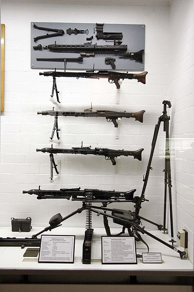 File:MG42-Display.jpg