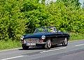 MG C Roadster 4290524.jpg