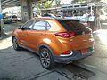MG GS in Bangkok Thailand rear.jpg