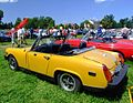 MG Midget 69PS 1979 2.jpg